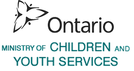 ministry_of_children_youth
