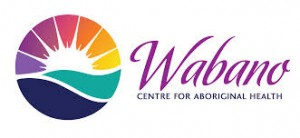 Wabano Centre for Aboriginal Health company